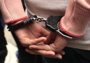 В Донецке мужчина, сообщивший о ложном минировании супермаркета, получил тюремный срок