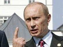 Путин проконтролирует иностранные инвестиции