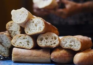 Израильские ученые: Чтобы похудеть, нужно есть на ночь макароны и хлеб