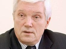 Россия не понимает молчания Беларуси по ситуации на Кавказе