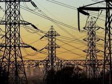 Эксперт: Украинский энергосектор  - самый неэффективный в Европе