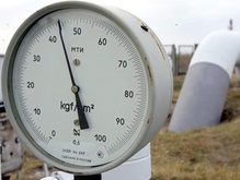 Украина намерена поднять ставки на транзит газа