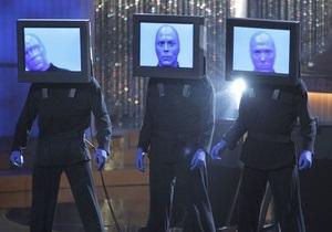 78% украинцев раздражает телереклама