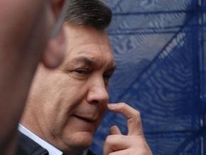 Яворивский просит Минобразования проверить диплом Януковича