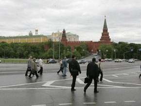 В России изменен порядок постановки на учет иностранцев