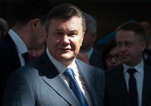 НГ: Киев бросил перчатку Берлину