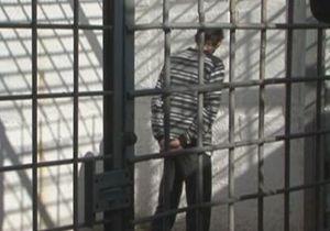 Убийство депутата в Луганской области: задержанный заявил, что искал деньги на лечение детей