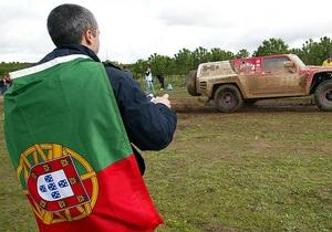 Тройка кредиторов одобрила выделение Португалии нового кредитного транша в 2,5 млрд евро