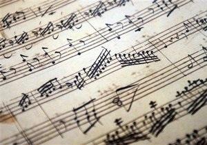 В этом году интернет-пользователи потратят на музыку $6,3 млрд - прогноз