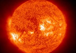 Новости науки - украинские ученые - магнитные бури: Ученые предупреждают украинцев о сильных магнитных бурях в августе