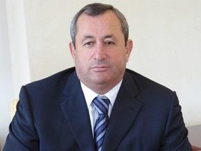 В Крыму арестованы двое осетин, подозреваемых в убийстве мэра Владикавказа