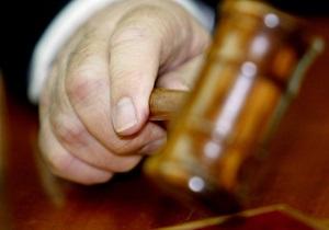 Старейший федеральный судья США в 103 года все еще продолжает судейскую практику