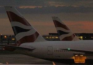 ЕСПЧ: сотрудница British Airways пострадала от религиозной дискриминации