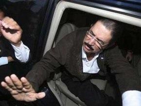 Власти Гондураса отказались восстановить в должности Селайю