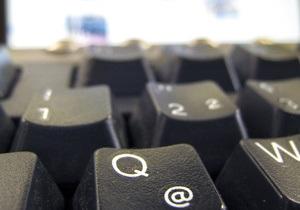 Единая Россия зовет в интернет  джедаев  на помощь имиджу
