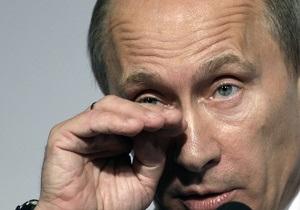 В Чечне открыли патриотический клуб Путин