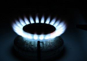 Российский газ наращивает ценовой отрыв от немецких и венгерских поставок - газпром - газ украина - цены на газ