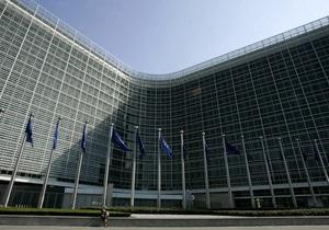 Евросоюз назвал 12 стран, вызывающих беспокойство
