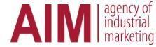 PROmni  – новое решение для исследования потребителей на промышленных рынках от Агентства Индустриального Маркетинга.