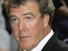 Британский журналист потерял деньги из-за самоуверенности