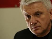 Блок Литвина: Украина должна провозгласить активный нейтралитет