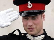 Forbes: 20 самых завидных молодых королевских наследников