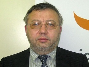 Савченко уволен с должности зампреда НБУ