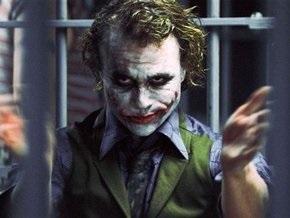 2008 год оказался рекордно прибыльным для кино