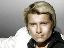 СМИ: Николай Басков развелся