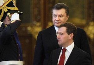 Ъ: Москва и Киев готовы решать деликатные проблемы