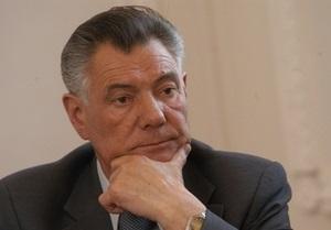 Омельченко впервые после того, как сбил человека, рассказал о подробностях аварии