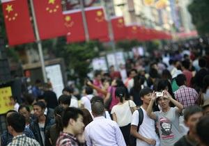 Новости Китая - Китайцы начали массово разводиться из-за нового налога