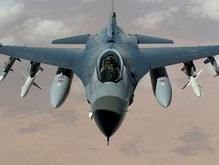 Пентагон инвестирует в новые вооружения $900 млрд