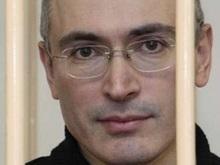 Ходорковский дал первое за 5 лет интервью
