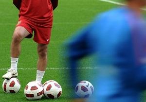 Львов проводит конкурс на разработку flash-игры по Евро-2012