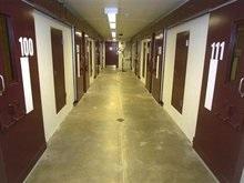 Суд США впервые принял решение в пользу заключенного Гуантанамо
