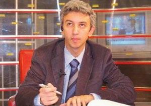 В Румынии владелец телеканала арестован за шантаж чиновника