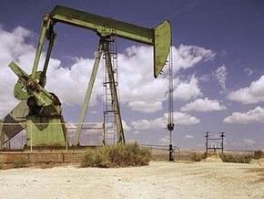 Рынок сырья: Нефть и золото немного подорожали