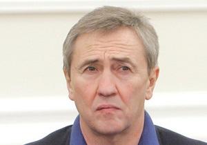 Черновецкий заявил о преследовании своих соратников
