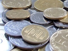 S&P: Банковская система Украины находится на уровне Ямайки и Боливии
