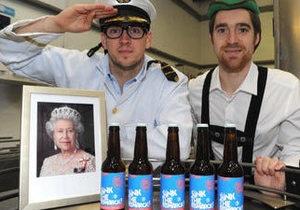 Битва за градус: Шотландцы отвоевали звание производителей самого крепкого пива