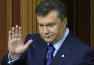 НГ: Киев ищет форму отказа от Таможенного союза