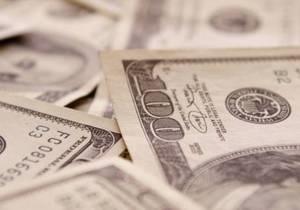 Китай увеличил вложения в гособлигации США