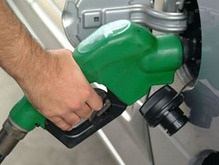 Кабмин и нефтетрейдеры договорились о ценовом коридоре