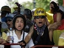 Армия Таиланда требует отставки премьера