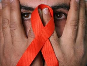 Глобальный фонд предоставляет Украине свыше $100 млн для противодействия СПИДу