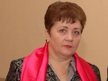 Семенюк считают достойным кандидатом на выборах мэра Киева от Соцпартии