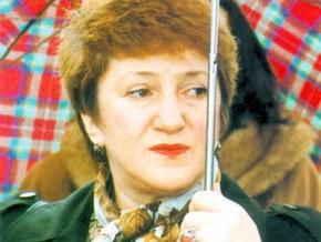 СМИ: Организатор убийства Старовойтовой готов назвать имя заказчика