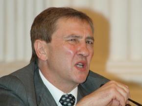 Ющенко поручил Генпрокуратуре проверить Черновецкого и его команду