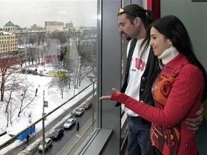 Ресторан Тимошенко откроется после Нового года